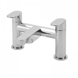 Tre Mercati Geco Pillar Bath Filler
