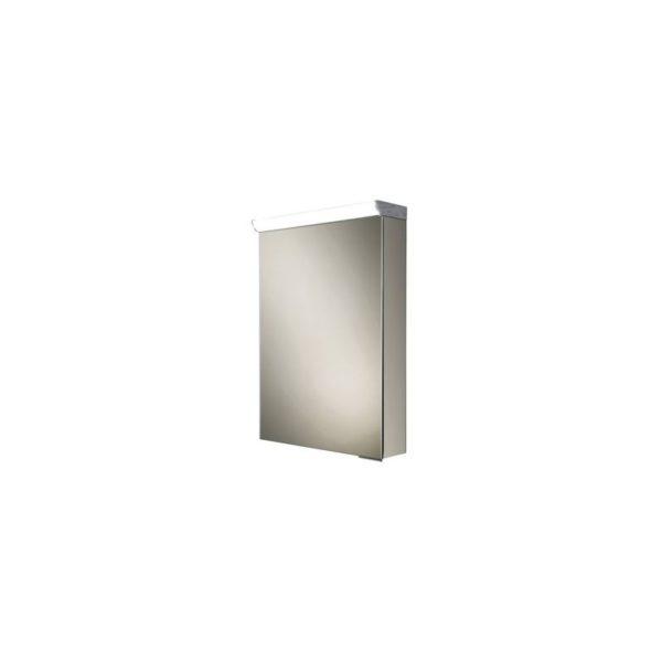 HiB Flux Cabinet (44600)