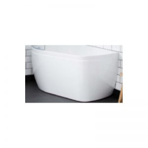 Carron Profile Showerbath Front Panel 1500 x 540mm Acrylic