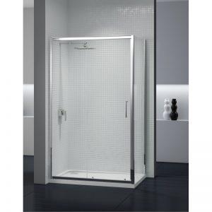 One Stop Sommer 8 – 1200mm Sliding Door/Enclosure