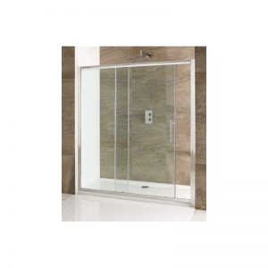 Eastbrook Volente Slider Door – 1000mm