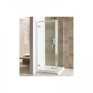 Eastbrook Volente 1000mm Hinged Door