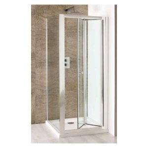 Eastbrook Volente Bi-Fold Door – 900mm