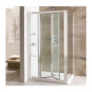 Eastbrook Volente Bi-Fold Door – 900mm