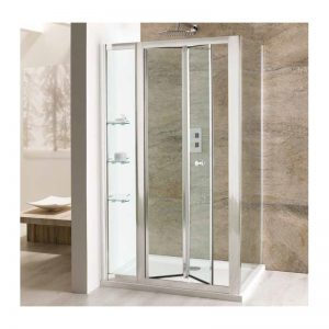 Eastbrook Volente Bi-Fold Door – 1000mm