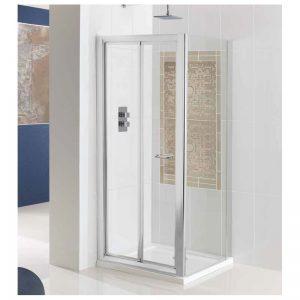 Eastbrook Vulcan Bi-Fold Door – 800mm