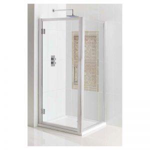 Eastbrook Corniche Hinge Door – 700mm