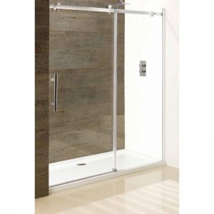 Eastbrook Vanguard Slider Door – 1200mm