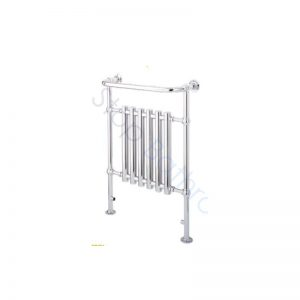 Eastbrook Ampney Traditional Style Towel Rail