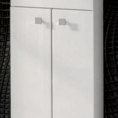 Eastbrook Oslo 39cm Door Base Unit  – Gloss White