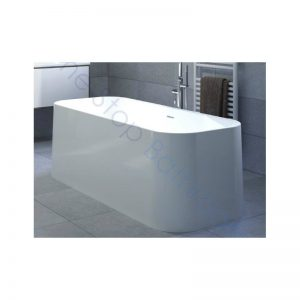 Tissino Londra Freestanding Bath 1700 x 700mm