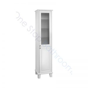 Roca Carmen 1900 x 367 x 445mm Floorstanding Column Unit