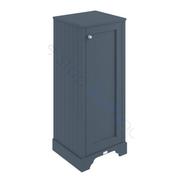Bayswater 465mm Tall Boy Cabinet