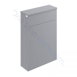 Bayswater 550mm WC Cabinet