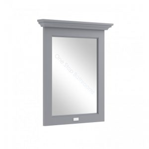 Bayswater 600mm Mirror