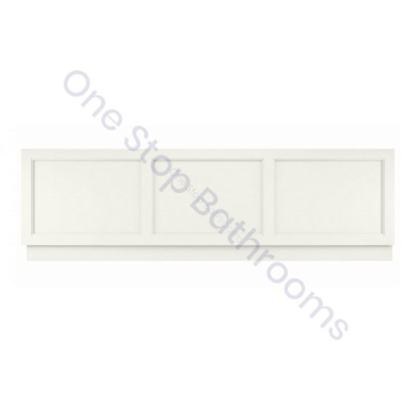 Bayswater 1800mm Bath Front Panel