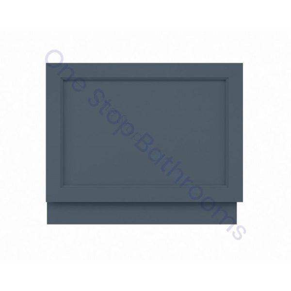 Bayswater 700mm Bath End Panel