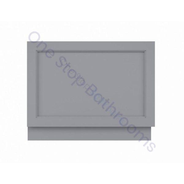 Bayswater 750mm Bath End Panel
