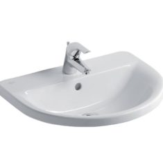 Ideal Standard Concept Arc 55cm Countertop Basin