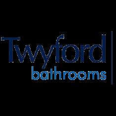 Twyford Baths