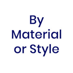 By Material/Style