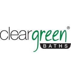 Cleargreen Baths