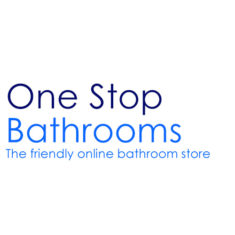 One Stop Baths