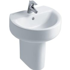 Ideal Standard Concept Sphere 50cm Basin