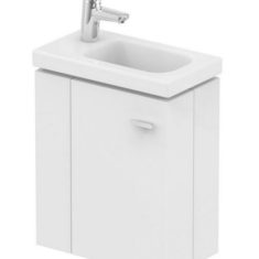 Ideal Standard Concept Space Basin