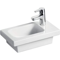 Ideal Standard Concept Space Furniture or Pedestal Basin LH/RH Platform
