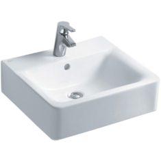 Ideal Standard Concept Cube 60cm Basin