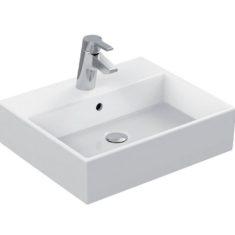 Ideal Standard Strada 500mm Countertop Basin