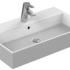 Ideal Standard Strada 600mm Countertop Basin