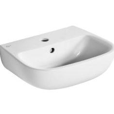 Ideal Standard Studio Echo Handrinse Basin and Pedestal