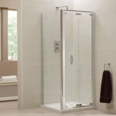 April Identiti Bi-Fold Door – 1200mm