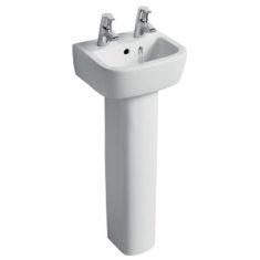 Ideal Standard Tempo 35cm Handrinse Basin